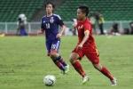 Trực tiếp U23 Việt Nam vs U23 Macau từ 16h ngày 31/3