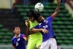 U23 Nhật Bản thắng U23 Malaysia, giúp U23 Việt Nam thỏa tâm nguyện