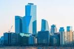 10 trung tâm tài chính đang phát triển vũ bão