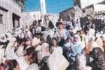 Yemen: Đua nhau lấy vợ vì... bất mãn chính quyền