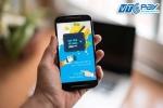 Ứng dụng tài chính VTC Pay và sự 'lột xác' sau 2 năm ra mắt