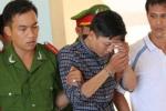 ĐBQH đề nghị luật hình sự răn đe hơn với người trẻ gây tội ác man rợ