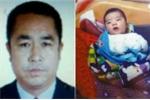 Chấn động vụ giết bé sơ sinh 2 tháng tuổi