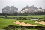 Trung Quốc bỏ lệnh cấm quan chức chơi golf