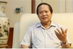 Bộ trưởng Trương Minh Tuấn: Phải xây dựng một xã hội thông tin lành mạnh, tử tế
