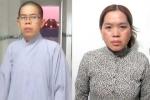 Bị oan sai 16 năm, 2 người phụ nữ cần một lời xin lỗi