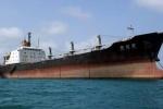 Trung Quốc đưa hàng loạt tàu Triều Tiên vào 'danh sách đen'