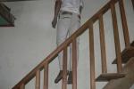 Giám đốc Trung tâm Giáo dục thường xuyên tự tử tại nhà