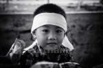 Ám ảnh nụ cười những đứa trẻ sau thảm kịch Formosa