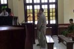 Vừa mãn hạn tù chung thân lại buôn ma túy