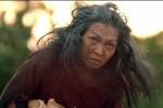 'Phương Thanh 'hoá điên' tìm con trong phim mới