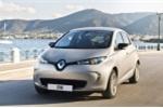 7 quốc gia tiêu thụ nhiều xe hybrid nhất toàn cầu