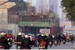 Sai phạm dự án Cát Linh - Hà Đông: Yêu cầu tổng thầu Trung Quốc giải trình