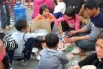 Thanh Hóa báo cáo Trung ương vụ ngư dân Sầm Sơn khiếu kiện
