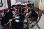 Đà Nẵng vào cuộc vụ khách nước ngoài tố bị hành hung tại khách sạn