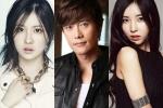 Ca sỹ tống tiền Lee Byung Hun vào tù, nhóm nhạc giải tán