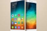 'Apple Trung Quốc' tung phablet đối đầu iPhone 6 Plus