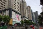Nên mua nhà đất khu vực nào ở Hà Nội trong thời điểm này?