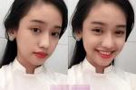 Hot girl Thúy Vy không thấy có lỗi nếu Midu - Phan Thành đổ vỡ