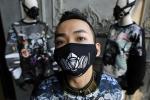 Cuộc sống trong ô nhiễm trầm trọng của người Bắc Kinh