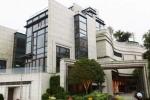 Ngôi nhà đắt nhất thế giới rao giá 245.000 USD/m2