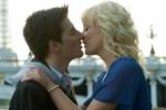 """5 phút mỗi ngày cho nụ hôn để hôn nhân """"sống"""" lâu"""