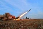 Tin sáng: Triều Tiên dùng bom xung điện từ phá Hàn?