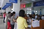 TP Hồ Chí Minh: Đối thoại thủ tục hành chính thuế