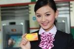 Nạp tiền thẻ SmartCash trúng điện thoại 15 triệu đồng