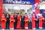 MobiFone khai trương cửa hàng bán lẻ tại Thành phố Vinh