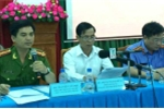 'Giải mã' những nghi vấn trong vụ thảm sát ở Bình Phước