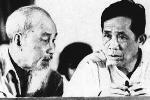 Bài học về Trung Quốc trong ký ức con trai cố TBT Lê Duẩn