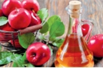 16 công dụng làm đẹp từ giấm táo có thể bạn chưa biết
