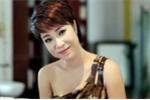 Uyên Linh: Tôi nhạt là đương nhiên