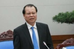 Thứ trưởng Bộ Công Thương: Lãnh đạo muốn nghỉ việc để 'né' cổ phần hóa