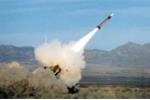 Vũ khí tấn công mới của Nga có khả năng 'xuyên' lá chắn tên lửa Mỹ