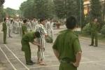 Hàng trăm cảnh sát truy lùng hai tù nhân vượt ngục