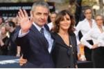 Mr Bean chính thức ly hôn để cặp bồ với gái trẻ bằng nửa tuổi