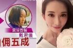 Siêu mẫu Lâm Chí Linh tiếp tục bị tố bán dâm ngàn đô