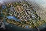 Hải Phòng sắp xây dựng khu trung tâm hành chính gần 10 nghìn tỷ