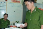 Bắt giữ lô Iphone 6s không rõ nguồn gốc ở Đà Nẵng