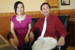 Đại gia Lê Ân: Từng đối mặt án tử hình, 5 vợ xinh