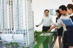 Sẽ trích 1% lương làm nguồn xây dựng Quỹ tiết kiệm nhà