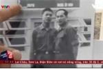 Video: Chuyện chưa kể về người cắm cờ giải phóng đầu tiên ở Tân Sơn Nhất