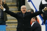 Claudio Ranieri và 18 tháng đổi đời của 'Columbus' trong bóng đá