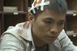 Vụ đấu súng với tội phạm tại Lạng Sơn: Phát hiện kho vũ khí tại nhà kẻ nổ súng