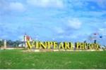 Vinpearl Phú Quốc: Đẳng cấp nghỉ dưỡng mới