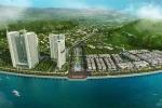 'Bom tấn' trên thị trường bất động sản Hạ Long