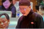 Thượng tọa Thích Thanh Quyết: 'Thời nhà Lê, vua Lê còn xử oan cho Nguyễn Trãi'