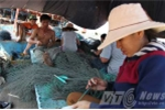 Trung Quốc cấm biển, ngư dân lên tiếng: 'Đánh cá ở biển mình, có đi trộm cắp đâu mà sợ'